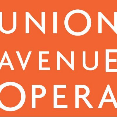 UnionAveOpera.jpeg