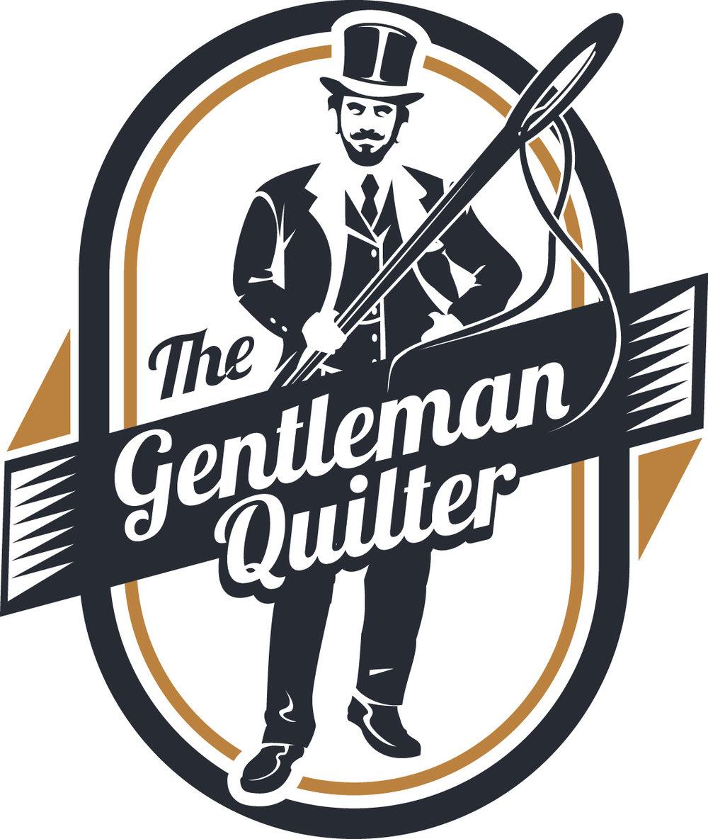 The Gentleman Quilter-Final (1).jpg