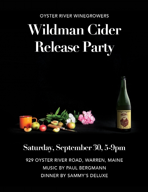 wildman release party.JPG