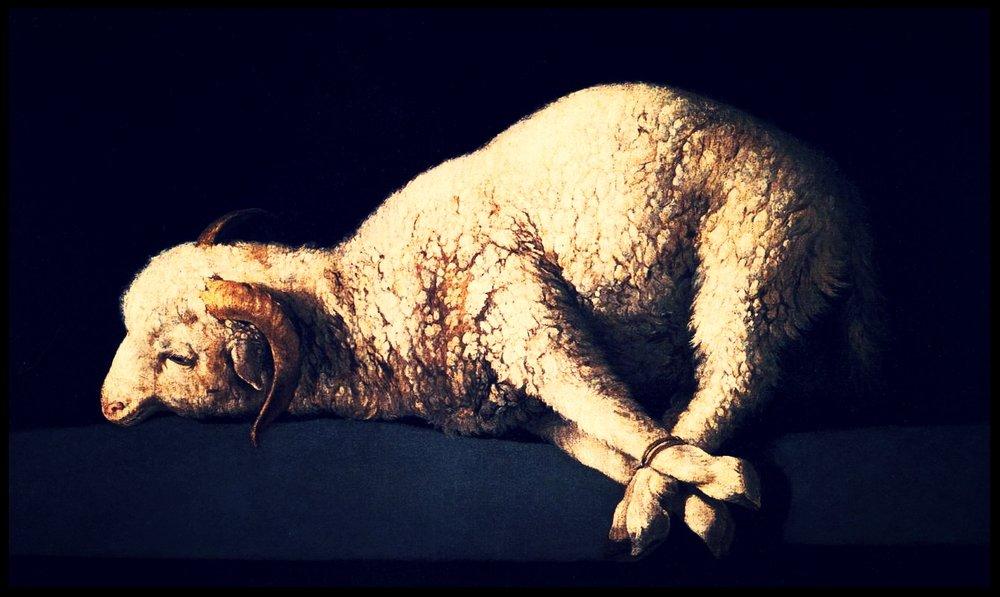 Lamb-slain.jpg