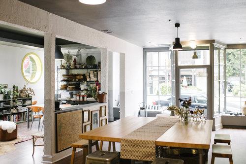 thelittlekitchen_0020jpg - Little Kitchen