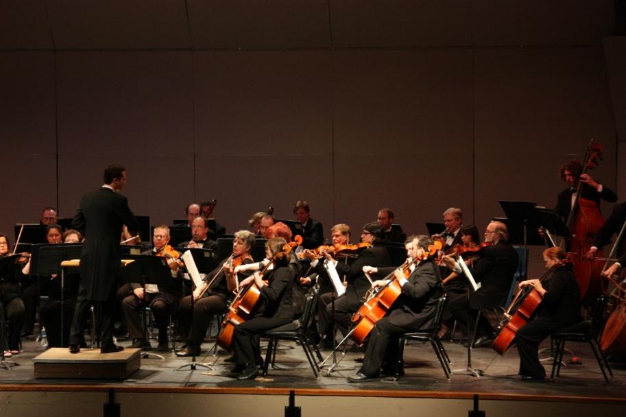 Orchestra1.JPG