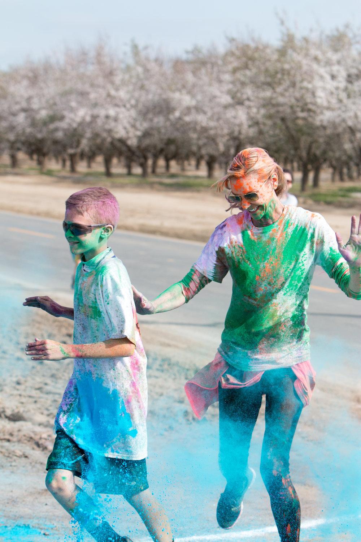 Colours16-20160227-85.jpg