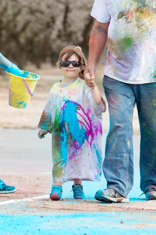 Colours16-20160227-138.jpg