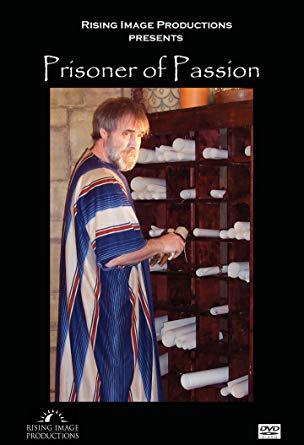 PRISONER OF PASSION.jpg