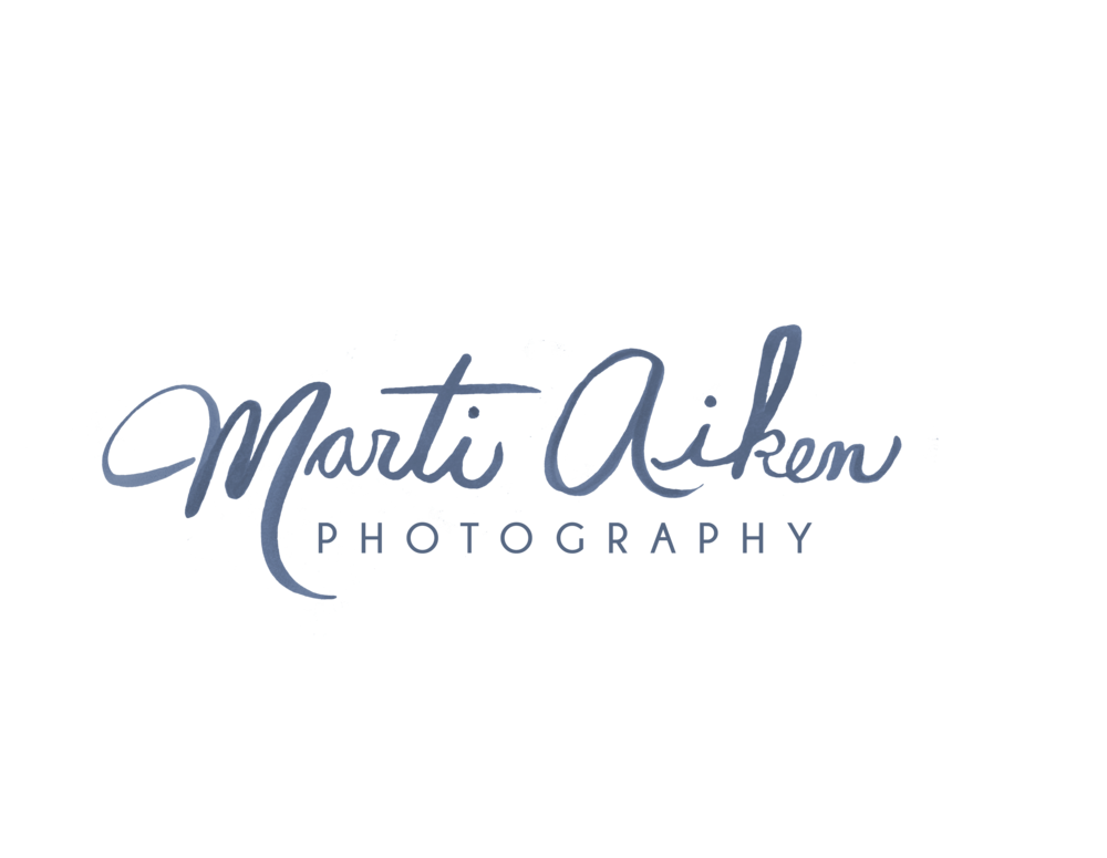 Marti Aiken Photography