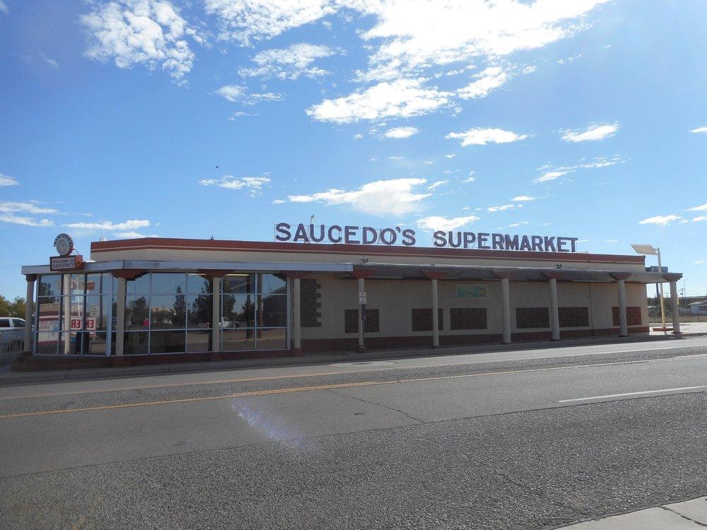 Saucedos Super Market.JPG