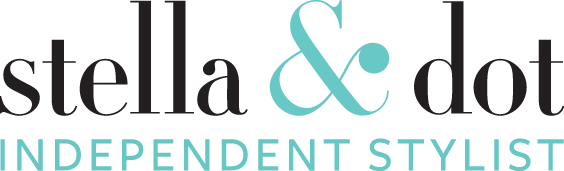 Elaine-Marshall-Long-Beach-PR.png