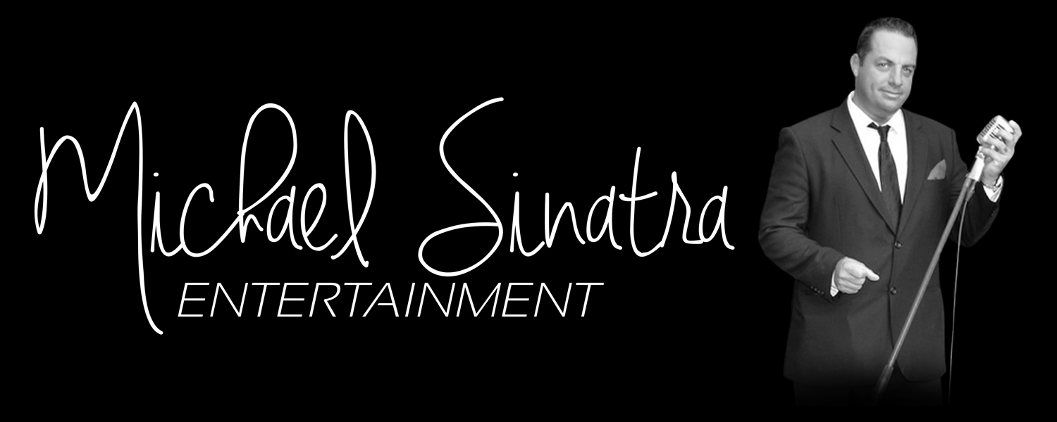 MICHAEL SINATRA | RECORDING ARTIST | ENTERTAINER