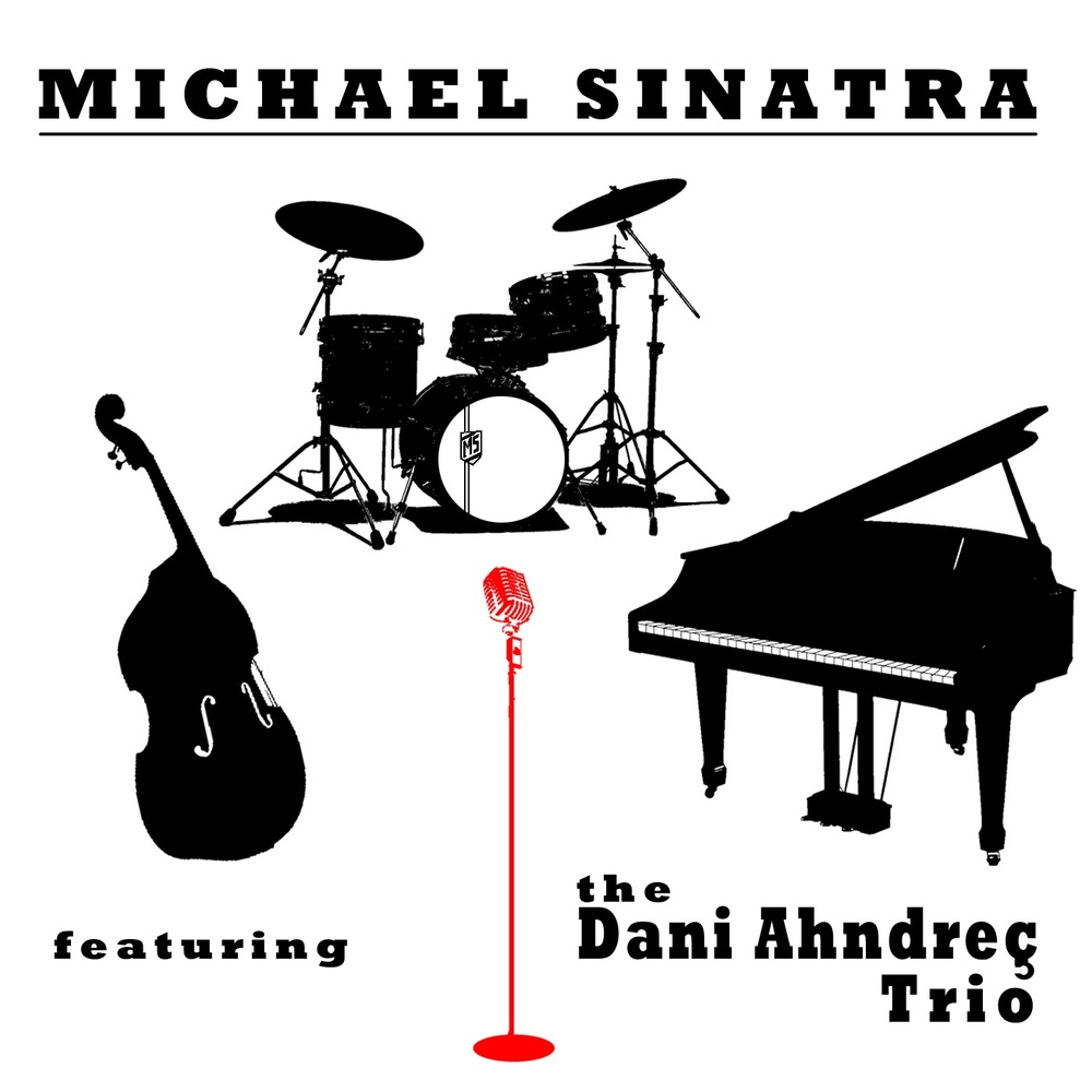 NEW EP AVAILABLE NOW! iTunes:  https://itun.es/us/qBvd_  Google Play Store: https://play.google.com/store/music/album/Michael_Sinatra_Michael_Sinatra_EP?id=Br6rygnczbw4pojyfmoe6ruow6q Amazon Music: http://amzn.com/B017Z0PG2O