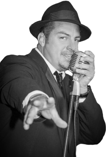 Big Band Singer Entertainment MichaelSinatra.com 1 866.982.7666