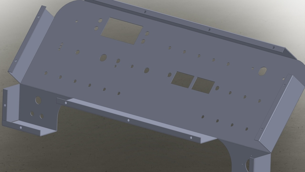 SolidWorks Back of Panel.jpg