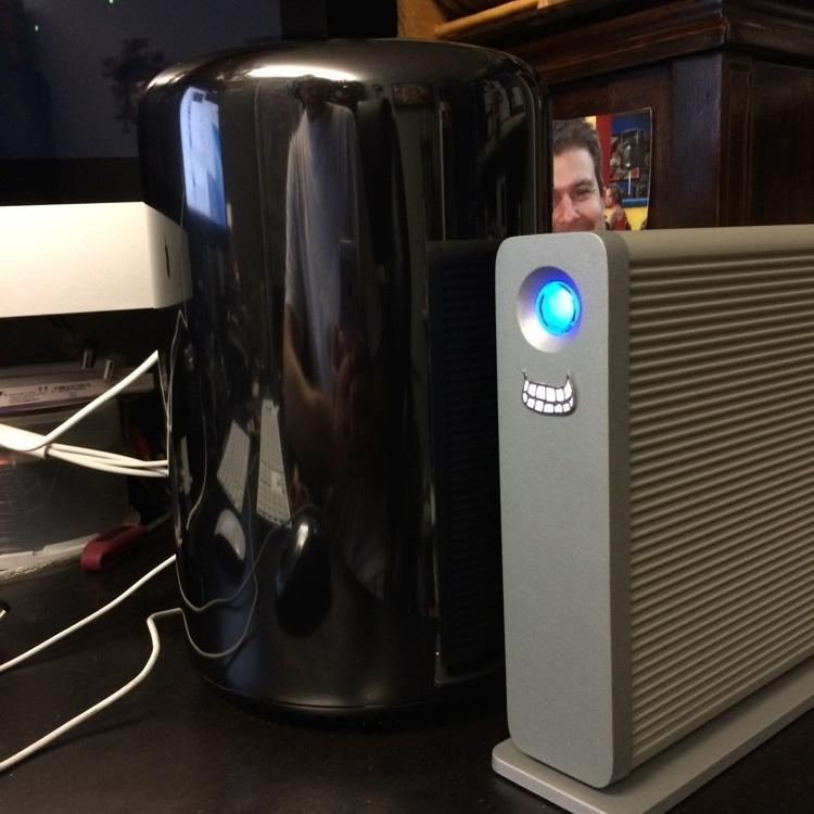 New Mac Pro.jpg