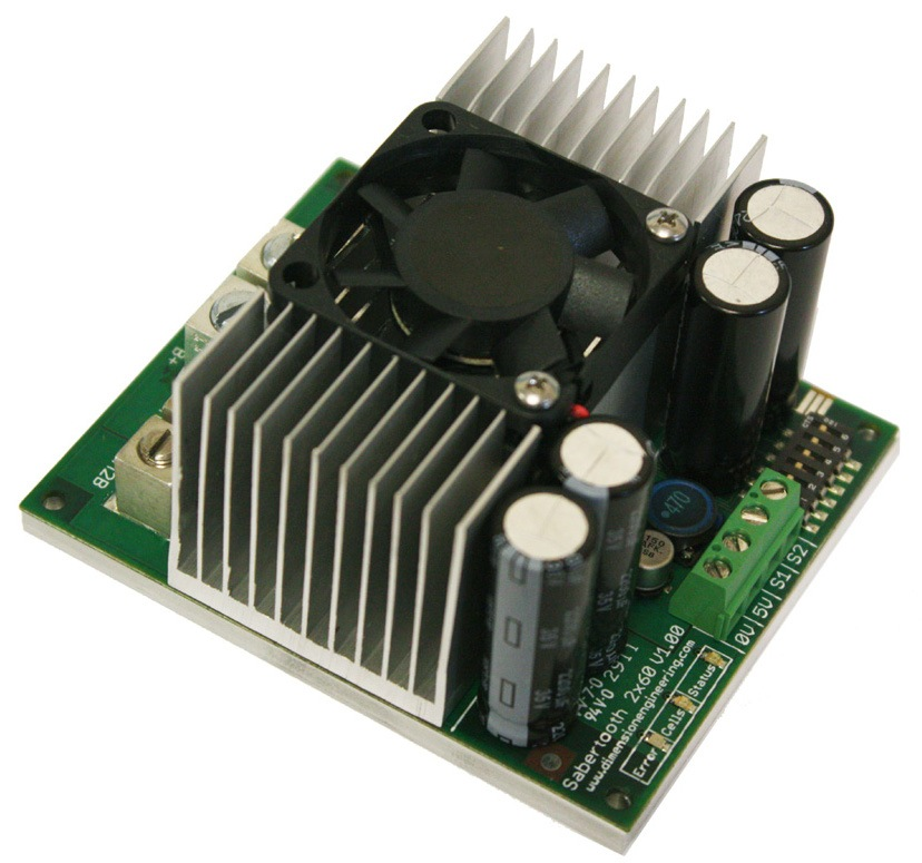 Dimension Engineering Sabertooth 2x60 Motor Controller.jpg