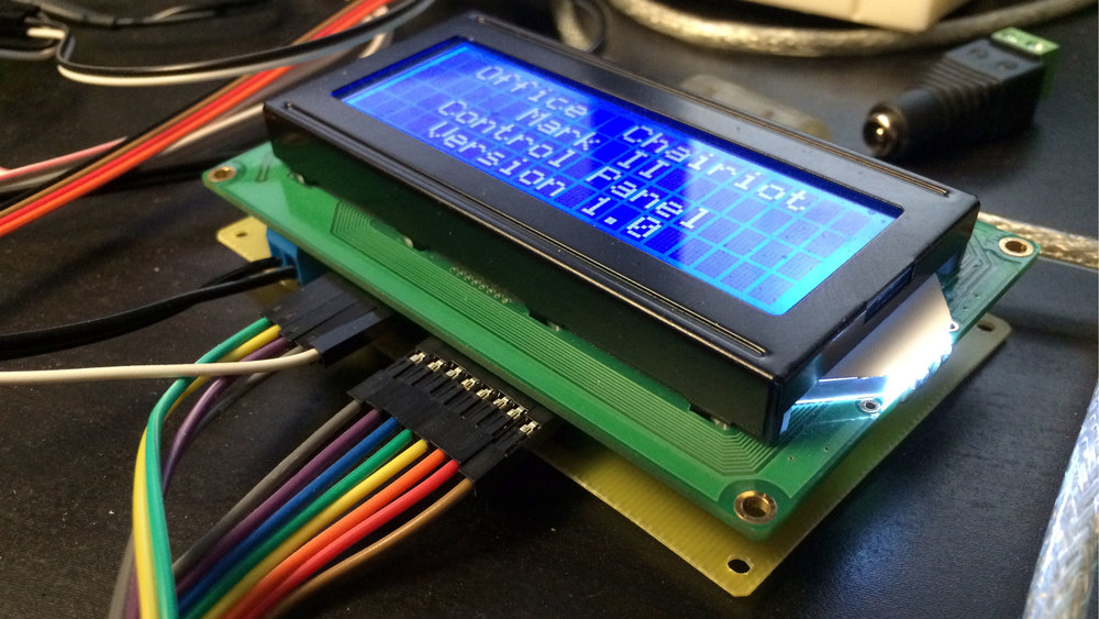 LCD-Panel-On-Adapter-Board.jpg