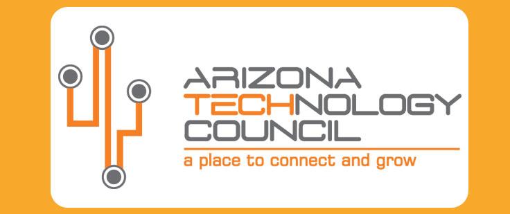 Arizona Technology Council Logo.jpg