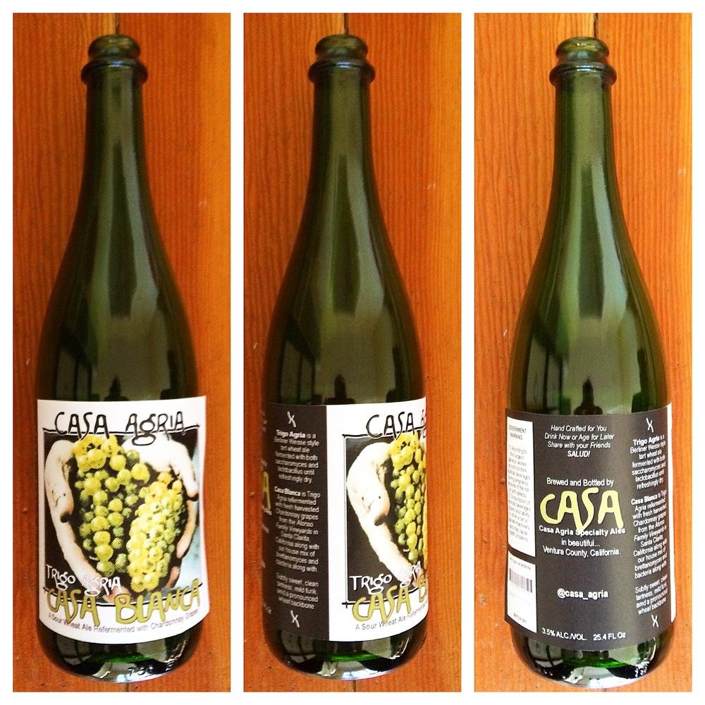 Casa Blanca Bottle Label Sample.jpeg