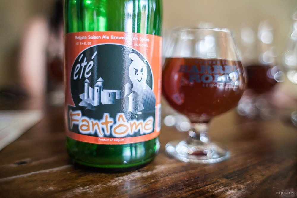 fantome at barel roll.jpg