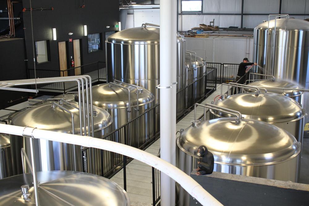 Bend Brewery.JPG