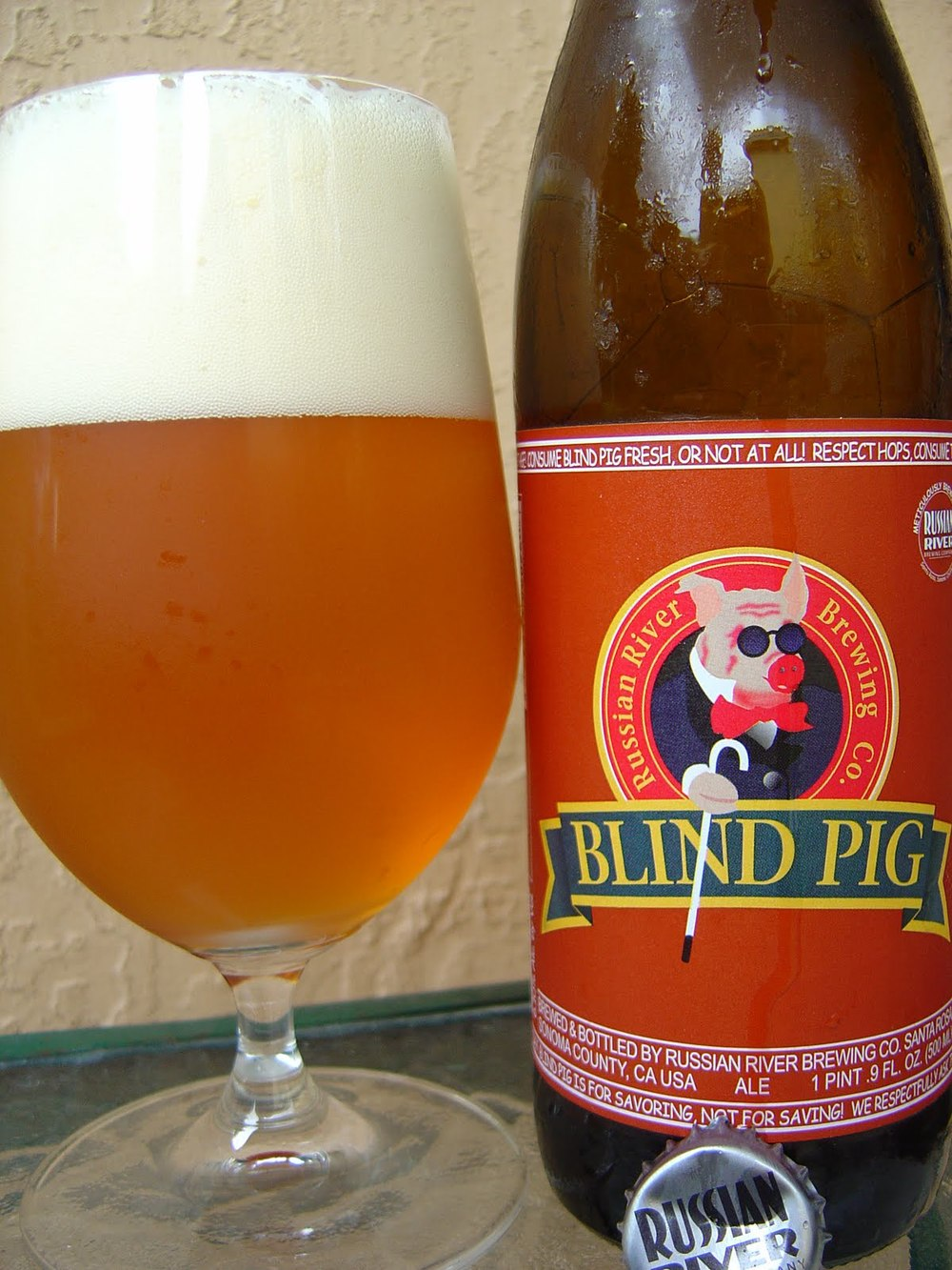 Russian River Blind Pig IPA.JPG