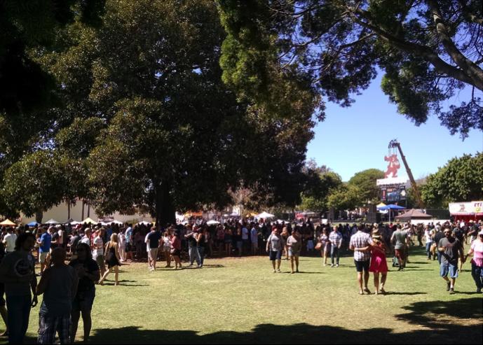 CA Ventura Beer Festival.png