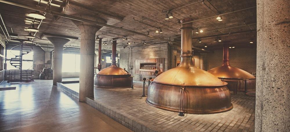 brewhouse wide_low res.jpg