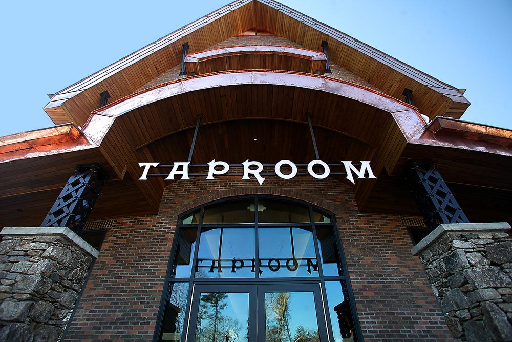 Taproom_exterior.jpg