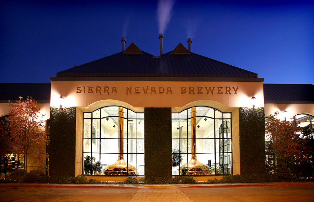 Brewery_Exterior_Night_HiRes.jpg