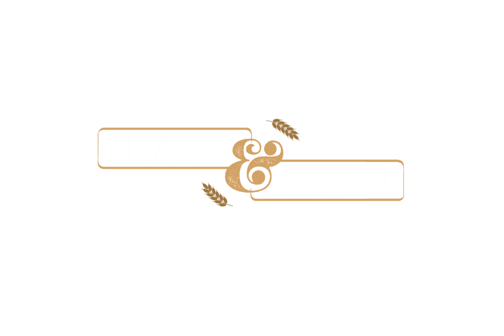 Grains_n_Yeast NEW White Text SMALL.png