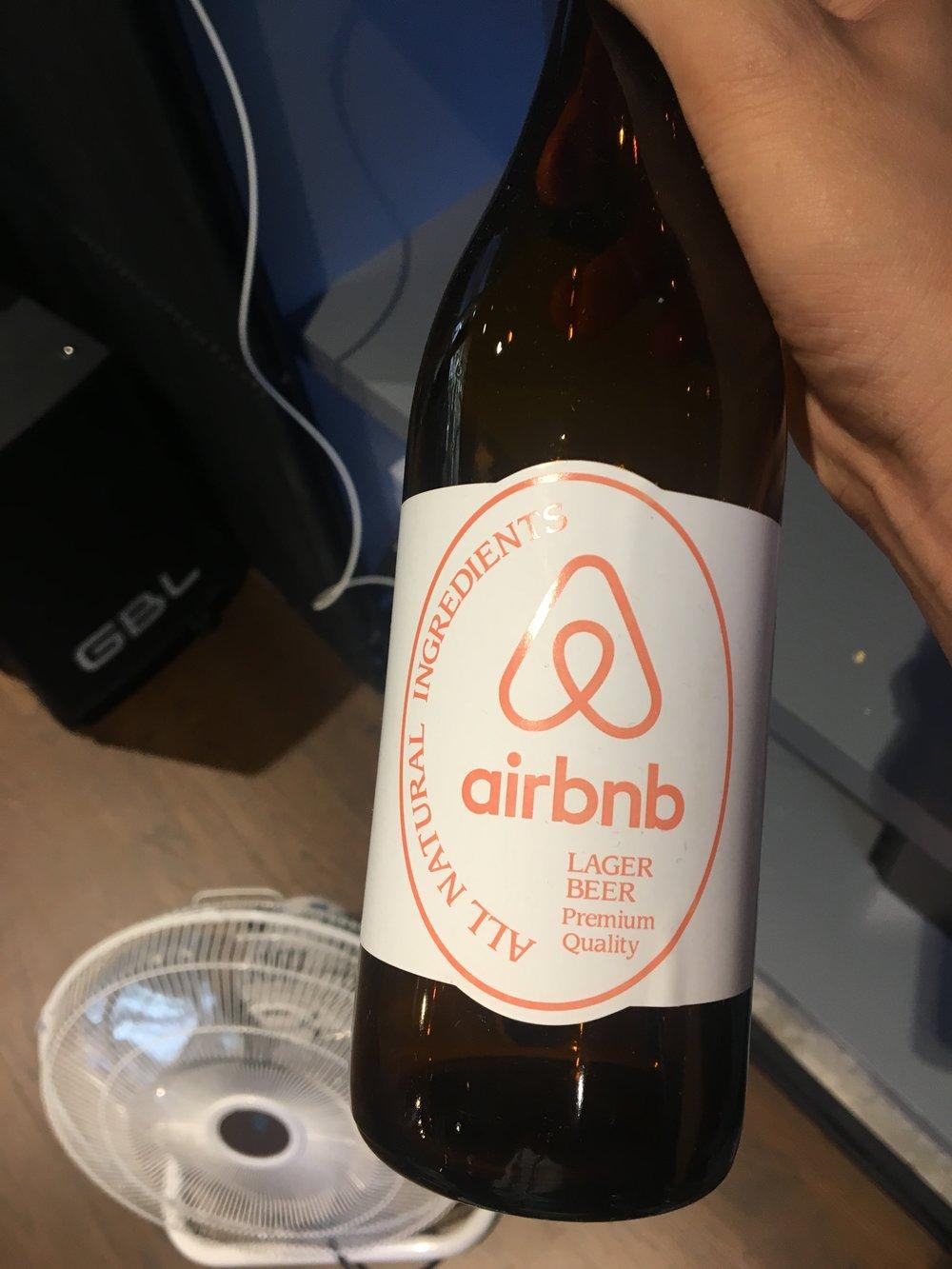 Beijing Airbnb locals