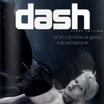 DASH magazine 06-10, Italia, June 2010
