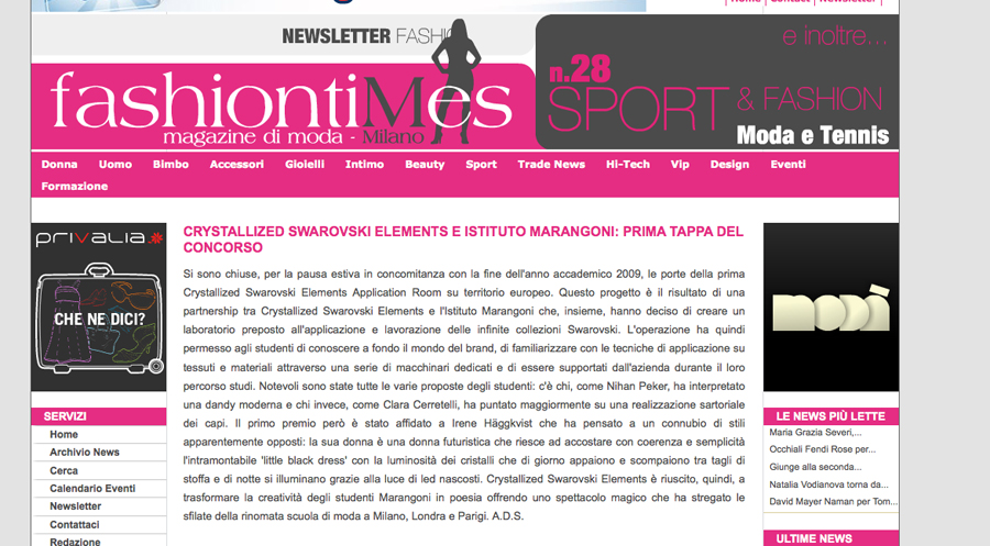 Fashion Times June09 _NETTI.jpg