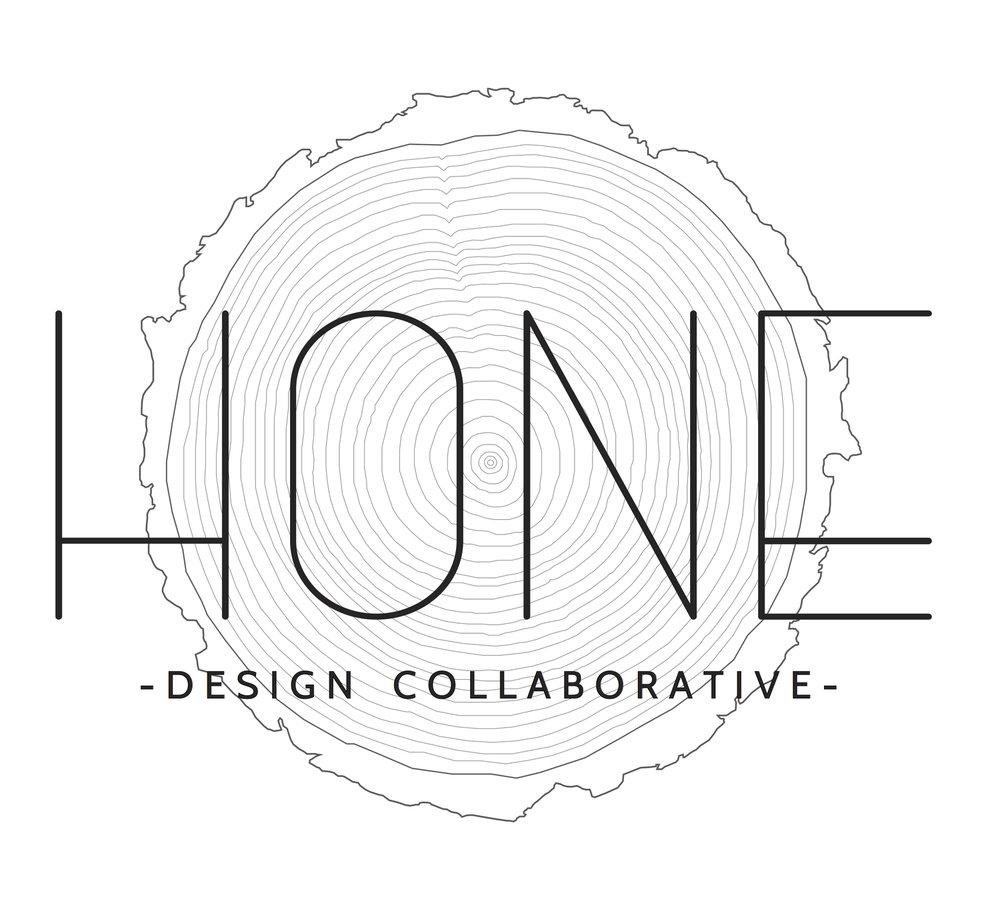 Hone Existing Logo.jpeg