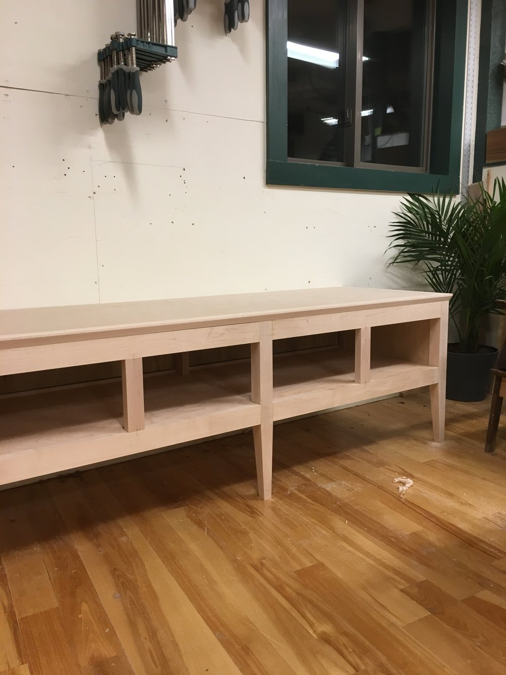 Hone Design Co._Dorchester Bench 6
