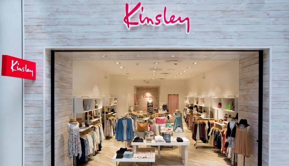 Updated Kinsley Storefront.jpg