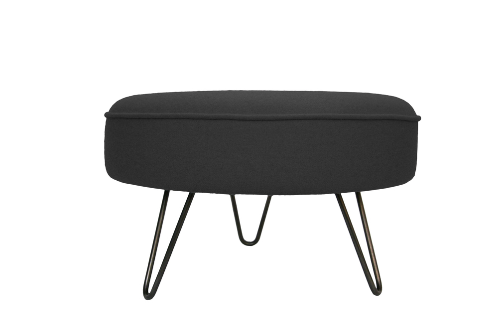 Footstool Moon Charcoal.jpg
