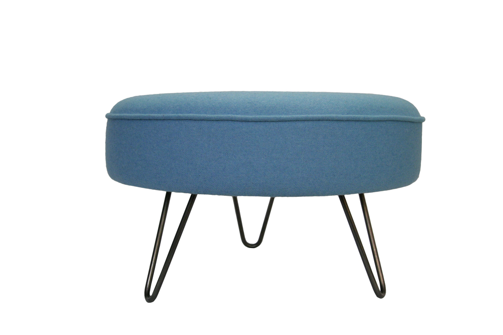 Footstool Amatheon Pacific.jpg
