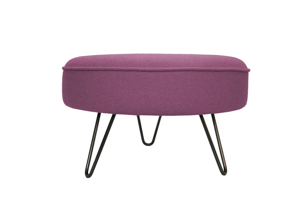 Footstool Moon Heather.jpg