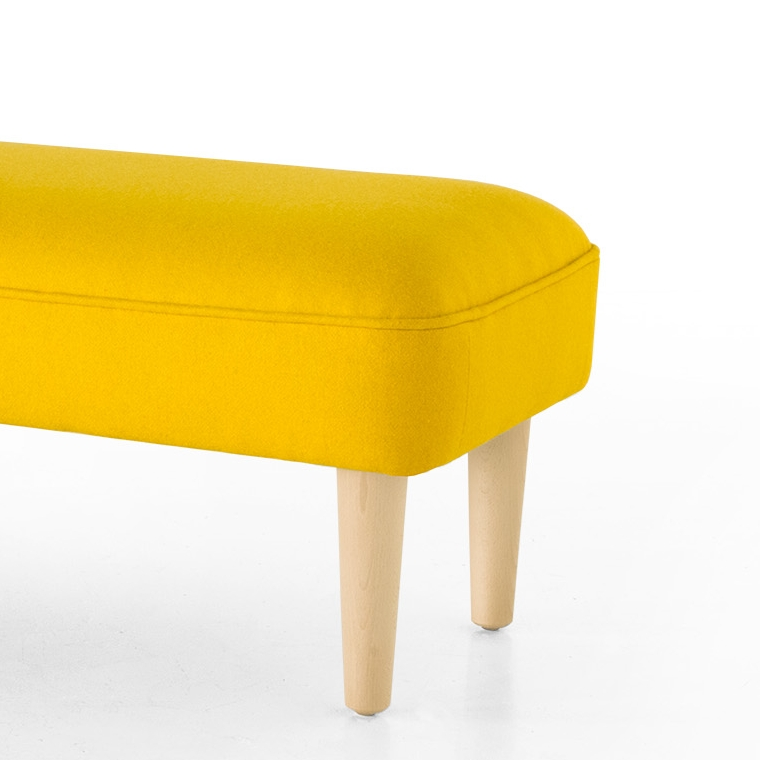 Bench_YellowWool-002-wb.jpg