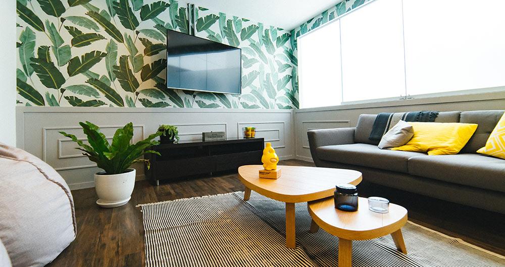 Contemporary-interior-design.jpg