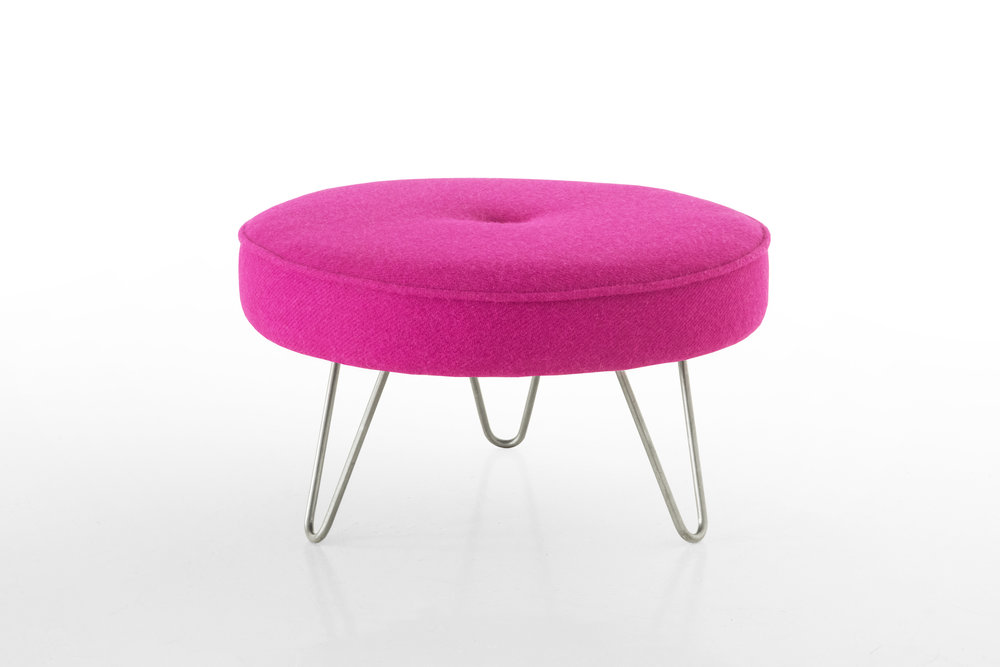 RoundFS_Pink-001-wb.jpg