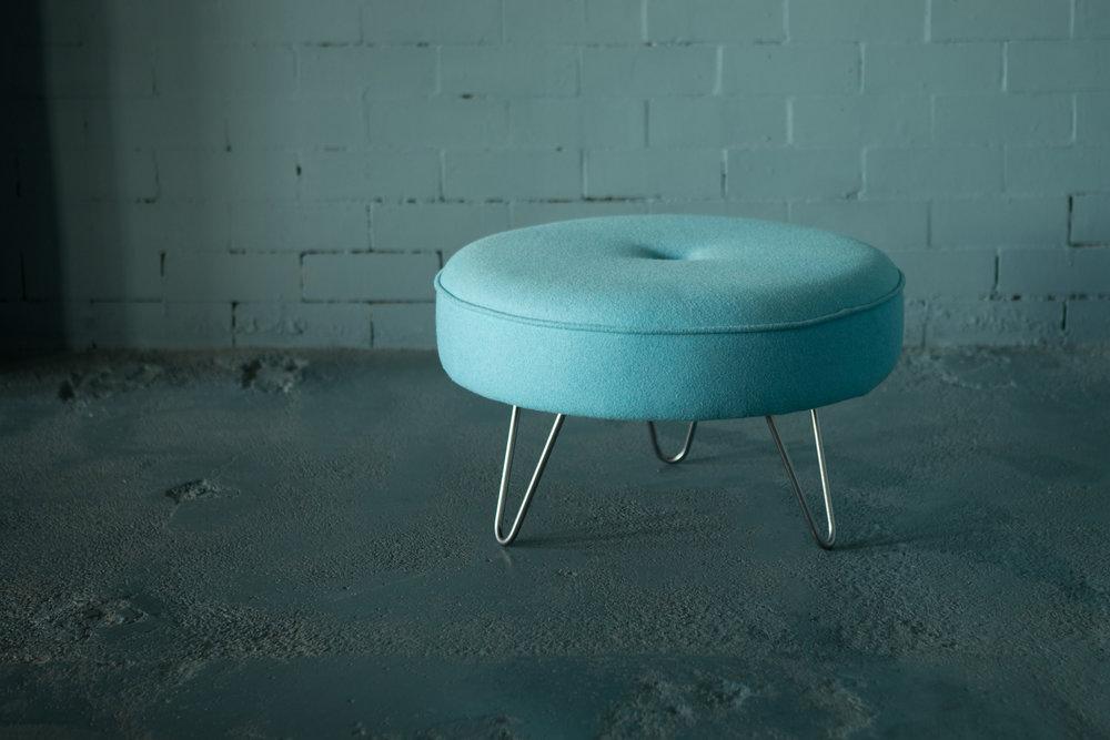 RoundFS_Blue-001-Situ.jpg