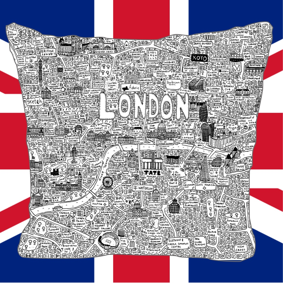 LONDON_Mock Up Cushion_Web.jpg