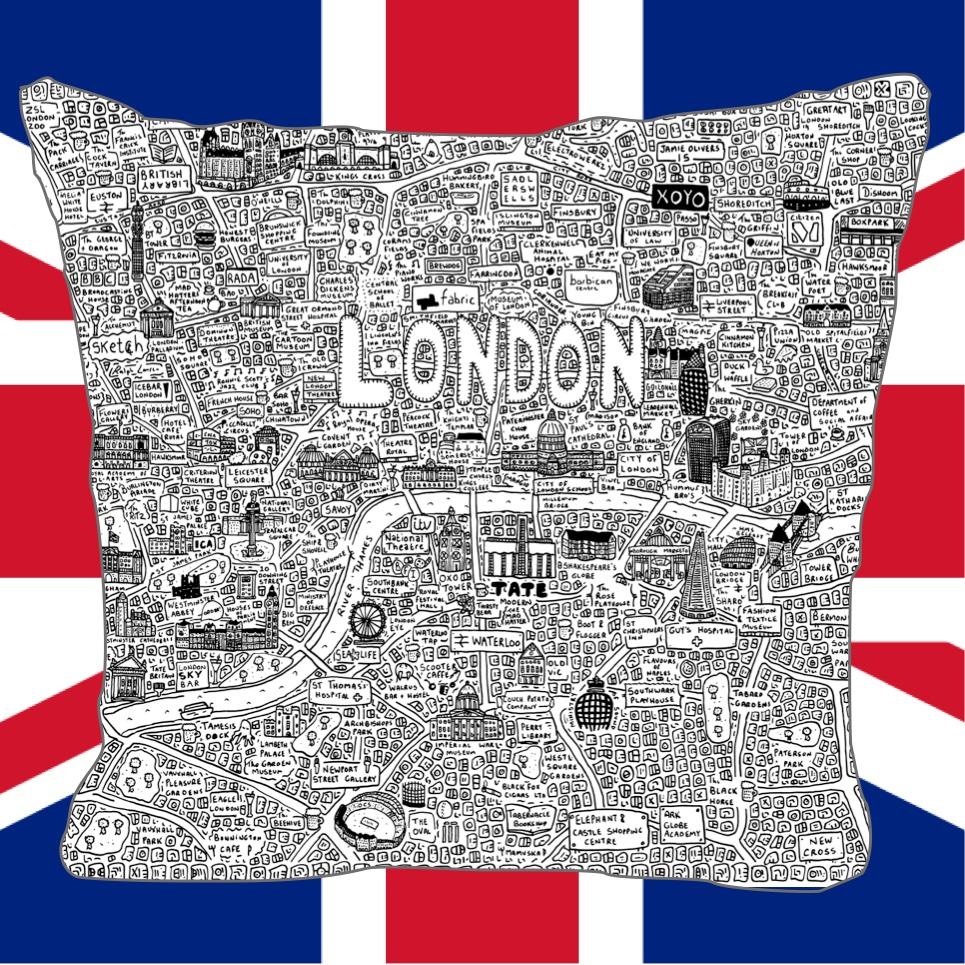 LONDON_Mock Up Cushion_Web.jpg