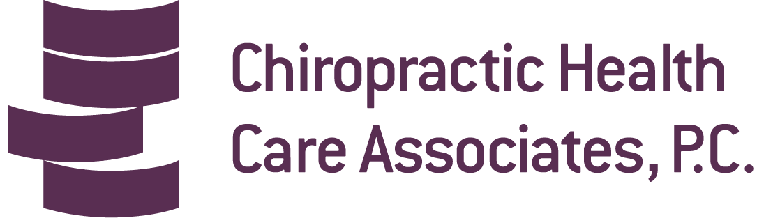 Chiropractic Health Care Associates