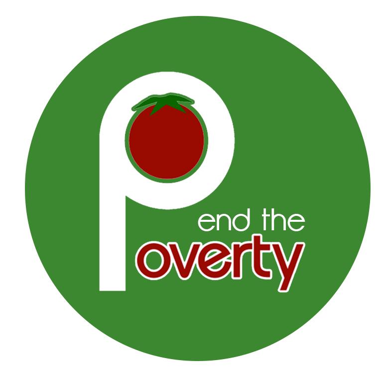 Publix new logo.jpg
