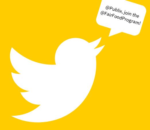 Publix tweet icon.jpg