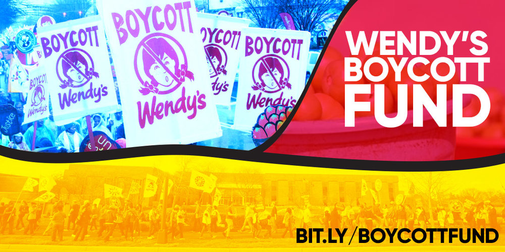 Boycott_Fund_Web.jpg