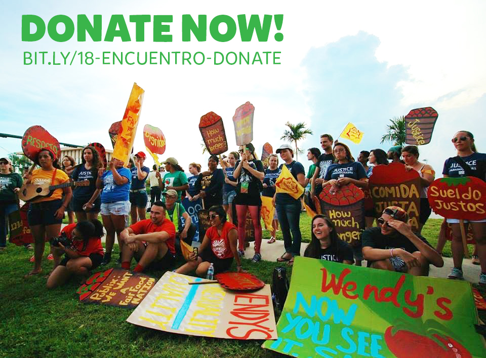 2018-Encuentro-Donate-photo.jpg