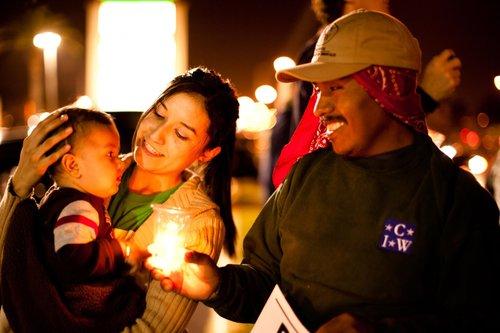Vigil+farmworker+family.jpeg